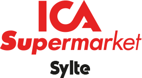 ICA Supermarket Sylte